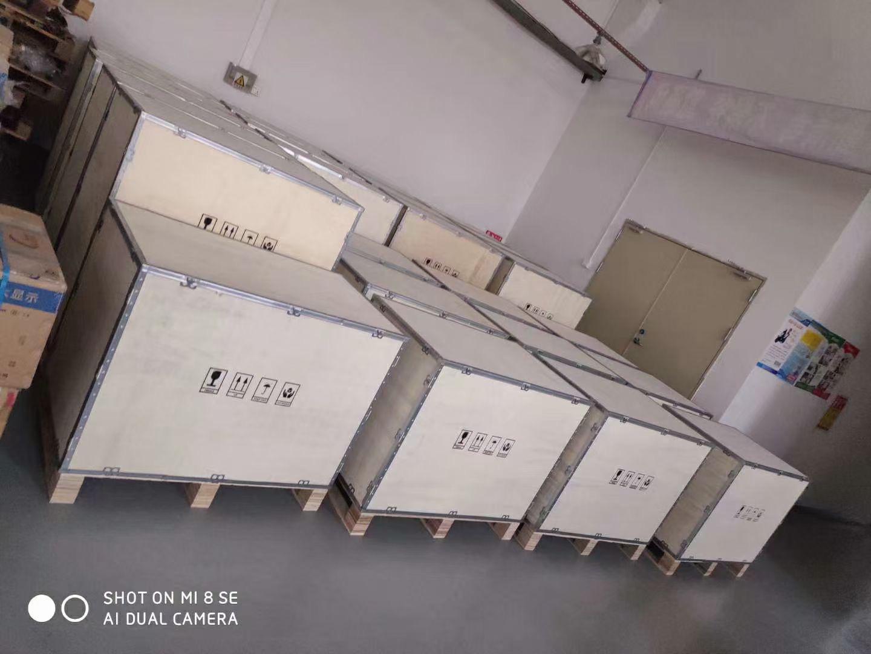 desc-poster-cabinet-4