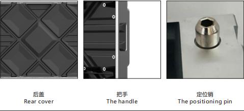 cabinet-details-640x480-B