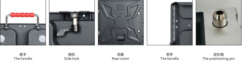 cabinet-details-640x640-B